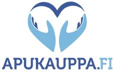 Apukauppa.fi